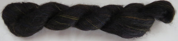 Brushed Kid Mohair/Silk - Brew 16-1