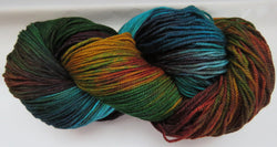 SW Socks - Hummingbird