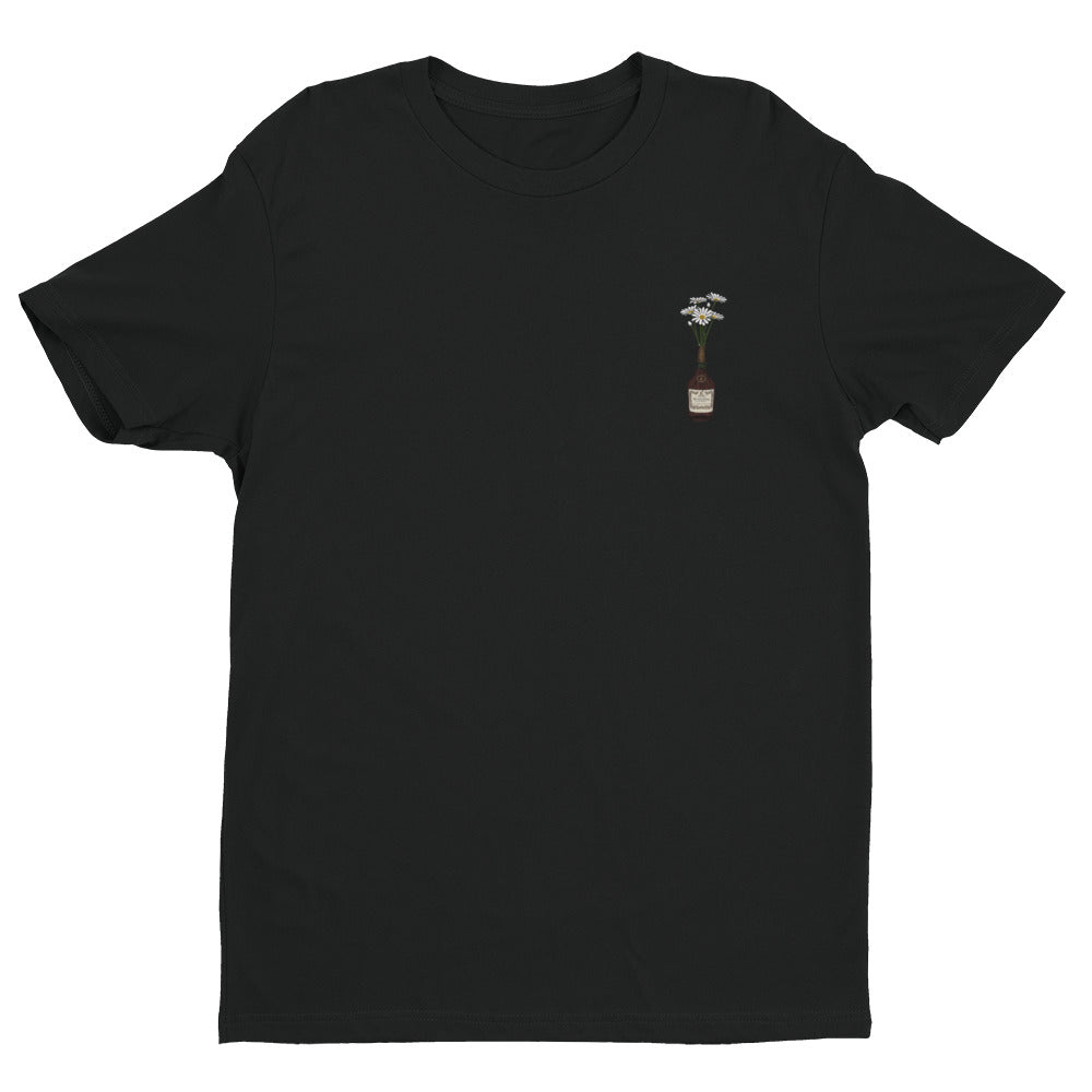 Hennything T-Shirt (Black)
