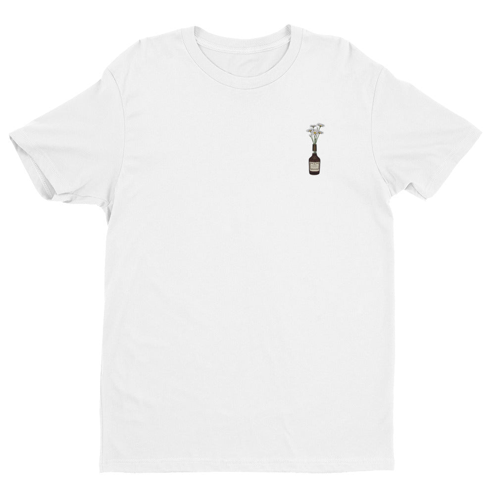 Hennything T-Shirt (White)