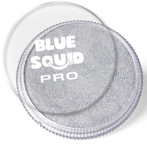 Blue Squid Pro 30g, Face & Body Paint