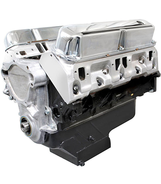 Chrysler 408CI Stroker Crate Engine
