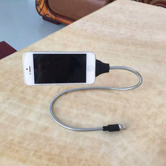 Flexible Stand Up Cable