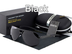 Super Cool UV400 Sunglasses