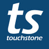 Touchstone Home Products Electric Fireplaces