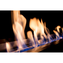 "BIO-BLAZE BURNER 39"" Bloc Adjustable Ethanol Fireplace Burner (no lip) - Bio-Blaze - BB-BL - Fireplace Features"