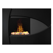 Dimplex Brayden Opti-Myst® Wall Mount Electric Fireplace - Fireplace Features