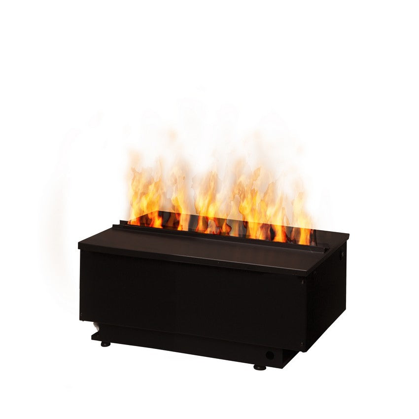 Dimplex Opti-Myst® Pro 500 Built-In Electric Cassette - Fireplace Features