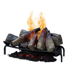 Dimplex Opti-Myst® Insert - Fireplace Features