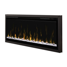 "Dimplex XLF 60"" Trim Accessory Kit - Fireplace Features"