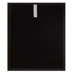 FILTER Carbon Filter for MA4000 SUNHEAT CARBON - Fireplace Features