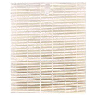 FILTER 1 Inch HEPA Filter for MA4000 SUNHEAT HEPA - Fireplace Features