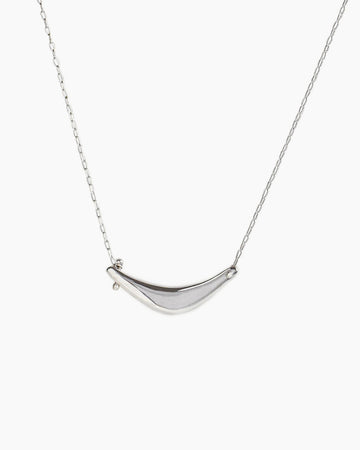 Ena Necklace