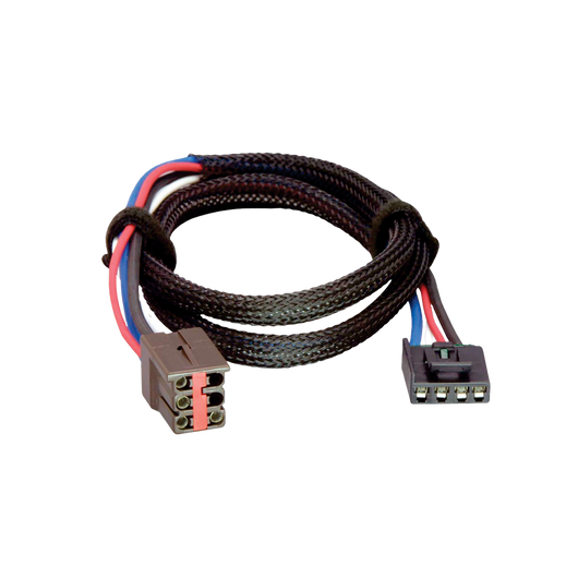 Brilliant Oem Connector Ford Land Rover Lincoln And Mercury Rv 81A C 10 35P Wiring Digital Resources Lavecompassionincorg