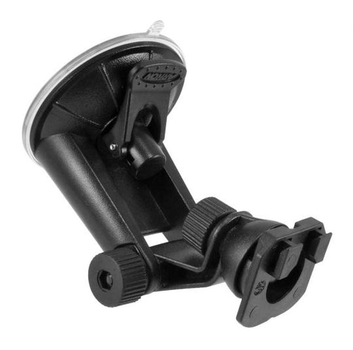 Alternative DirecLink Mount - Pedestal (RV DL-CM017-KST-2SH)