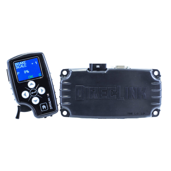 DirecLink Lite Proportional Trailer Brake Controller (DL-50)