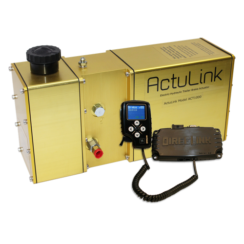 DirecLink NE and ACT-1000 Kit (ACT-1000-DLNE)