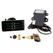**NEW** Tuson Towable Tire Pressure Monitoring System (TPMS4W)
