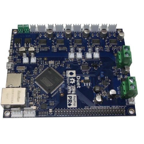 F400 Control Board (SHIPS WITHIN 2-3 DAYS)