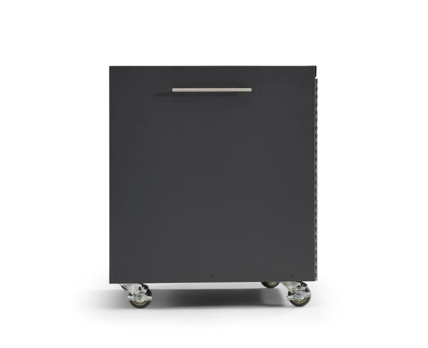 """F Series"" Heavy-Duty Rolling Cart"