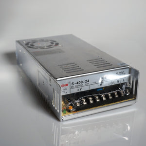 F306 Replacement Power Supply Assembly