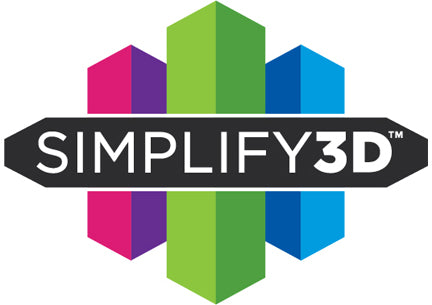 Simplify3D License (1 License, Installable on 1 PCs)