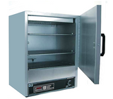 Quincy Labs 40GCE Digital Lab Oven (3.0 Cubic Feet)