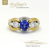 Learn about Sapphires!
