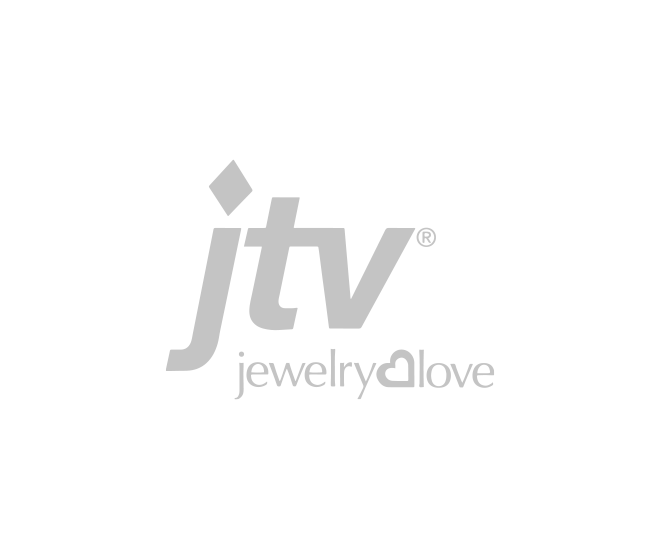 The Jewelry TV Show