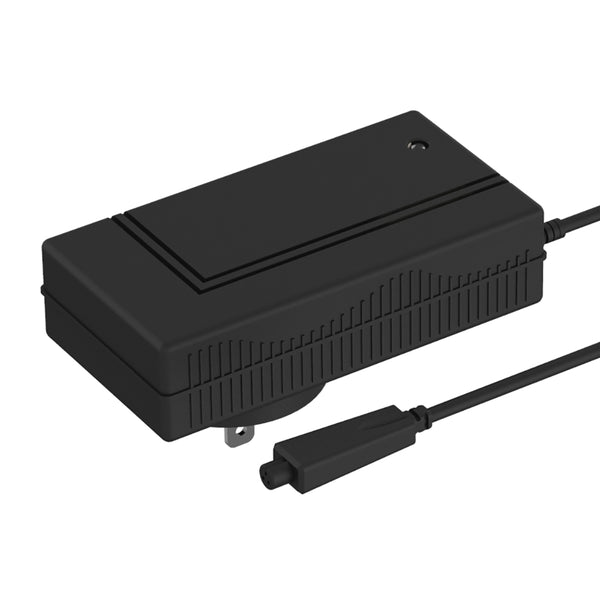 EPIKGO Universal Charging Adapter