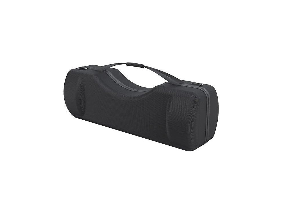 EPIKGO Premium Hard Shell Carrying Bag