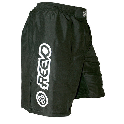 Reevo MMA Fight Shorts