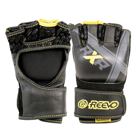 Reevo RXR Fight Gloves