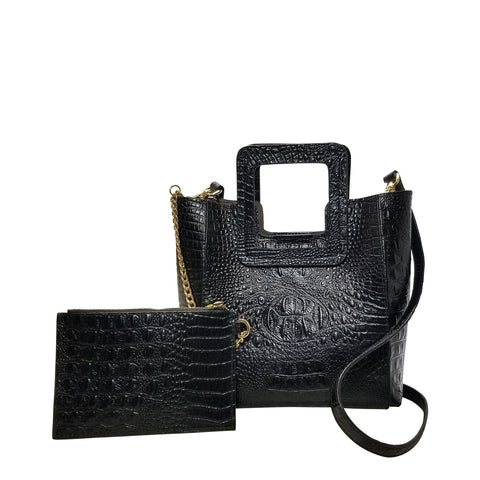 Antonio Mini Croco