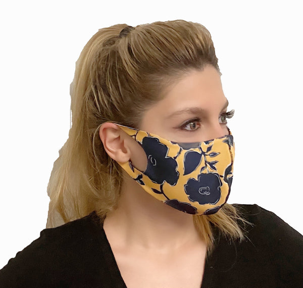 7 Pack Face Mask