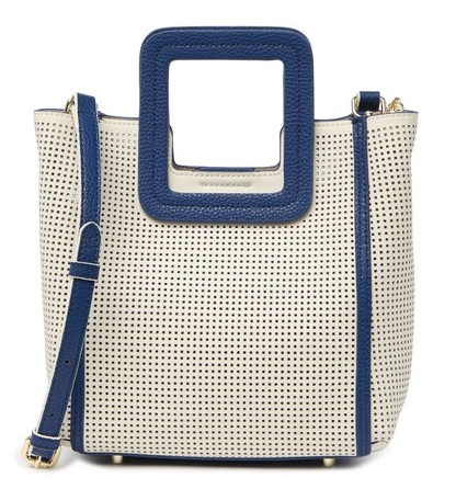 ANTONIO MEDIUM  PERFORATED