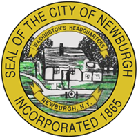City of Newburgh