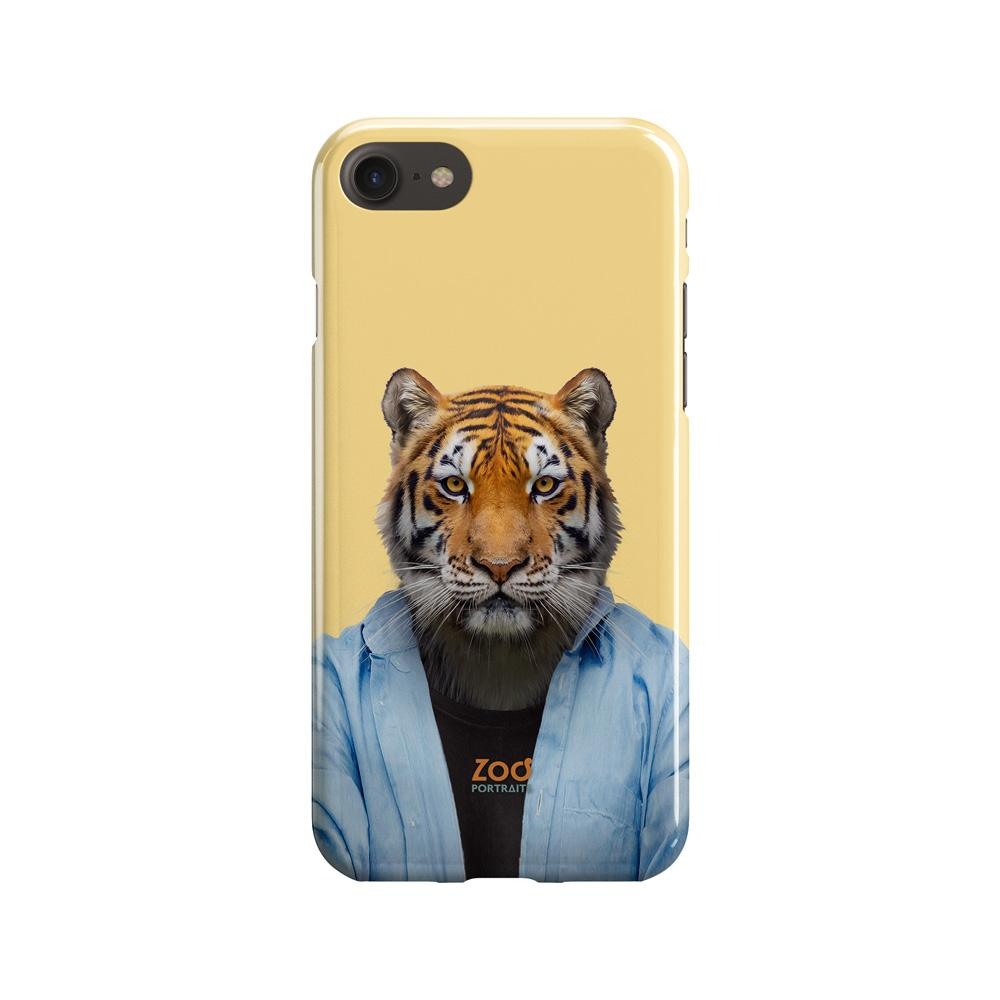 Bengal Tiger Phone Case