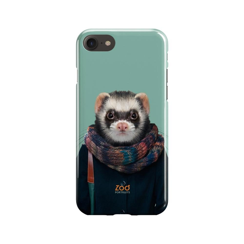 Ferret Phone Case