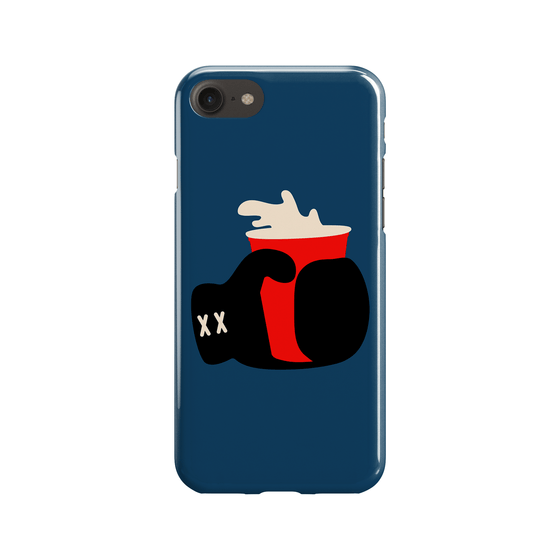 Fight For Your Right Phone Case