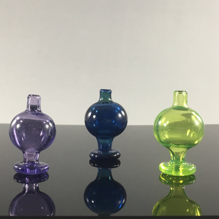 Kxbglass Kxb Glass