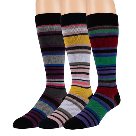 Compression Stripes - 3 Pack