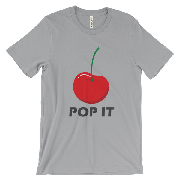 Pop It T-Shirt