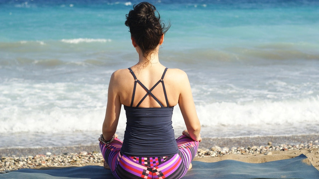 8 Types of Yoga Meditation You Need to Know