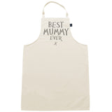 Best Mummy ever apron