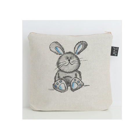Cute Bunny nappy bag