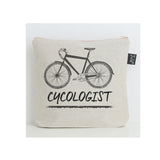 Cycologist wash bag
