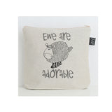 Ewe Are adorable Washbag