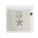 Little star nappy bag