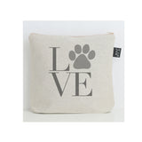 Love Paw Wash bag